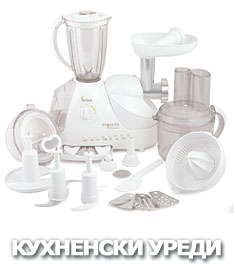 kitchen_1_over